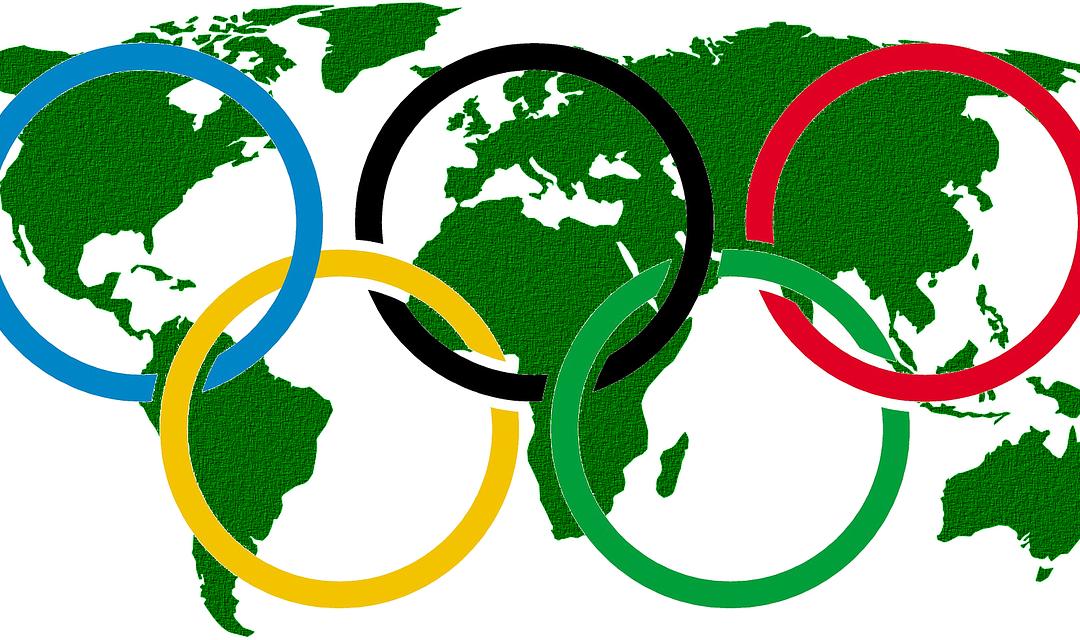 Empfang Allgäuer Olympia Teilnehmer