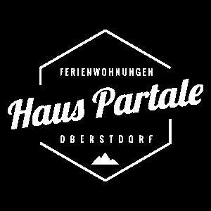 Haus Oartale Oberstdorf Ferienwohnungen