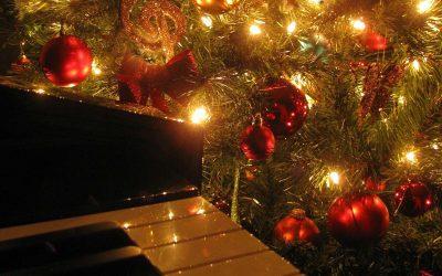 Oberstdorf Weihnachtskonzert