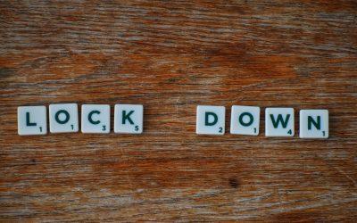 2. Lockdown – Beherbergungsverbot ab 02.11.2020
